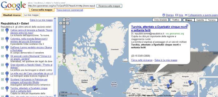 googlemapsgeorss1.jpg